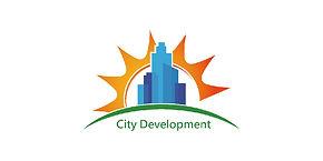 城市發展興業股份有限公司