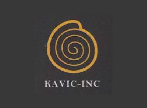 「凱維精密工業有限公司」堅持品質的幸福企業