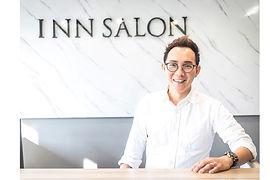 Inn Hair Salon