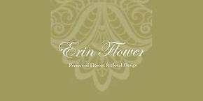 Erin Flower
