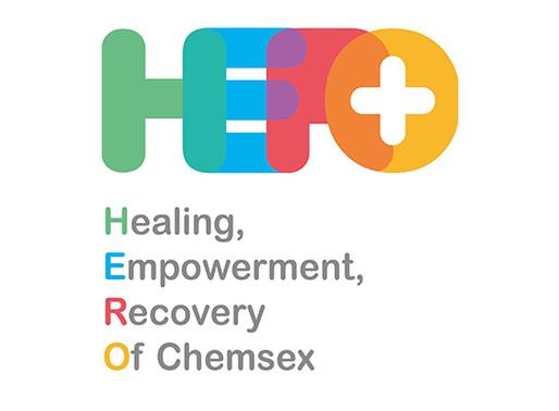 「HERO 藥愛療癒復元健康整合中心」全國首間無性別差異的多方位醫療中心