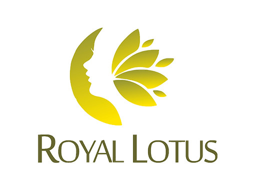 皇家蓮 ROYAL LOTUS