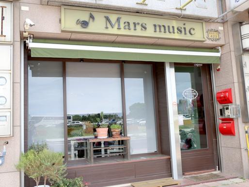 瑪思音樂   跨越躍動音符的教育信念