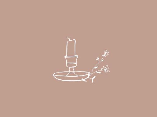 「莎曼莎蠟燭設計」新時代手作藝術美學