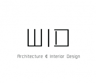 WID建築・室內設計事務所   享譽國際鬼才設計師,結合環境與人文,創造台灣競爭力