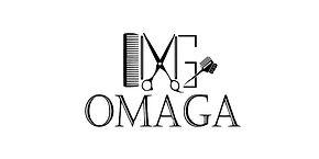 上越國際髮型設計師Omg歐美嘎