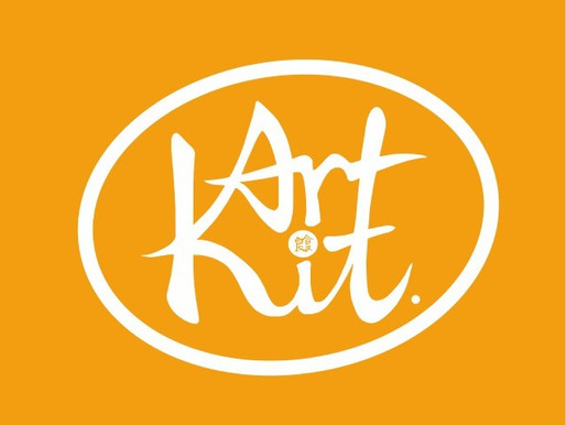 良食 Kitchen Art    帶動「健康糧食」新風潮