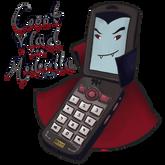 Count Vlad von Modorolla