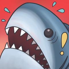 Shark bank.jpg