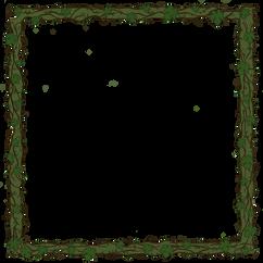 Border for Kickflare