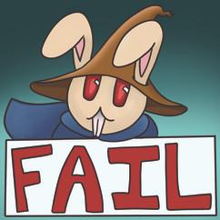 Fail bunny.jpg