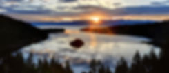 Emerald-Bay-Sunburst.jpg