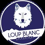 logo_lbp_bleu.png