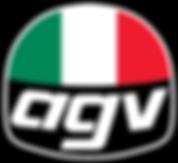 AGV_Racing-logo-C0D22CC1CE-seeklogo.com.