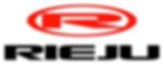 Rieju_logo.png