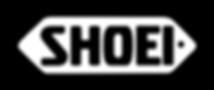 shoei-1.png