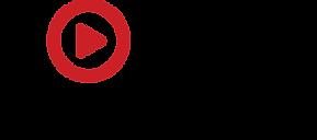 JEPost_logo_twoColors.png