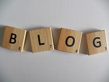 blog-372771__340.jpg