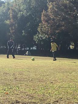 soccer2_edited.jpg