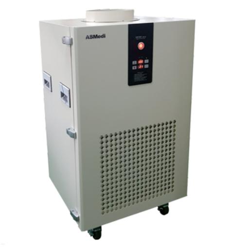 ARDC-2501