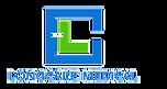 Longcare Medical Company
