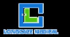 Longcare Med