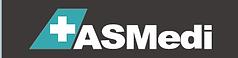 Asmedi Company