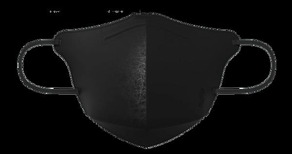 Soomlab White Nano Membrane Mask