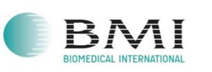 Biomedical International Company