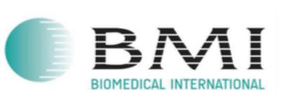 Biomedial International