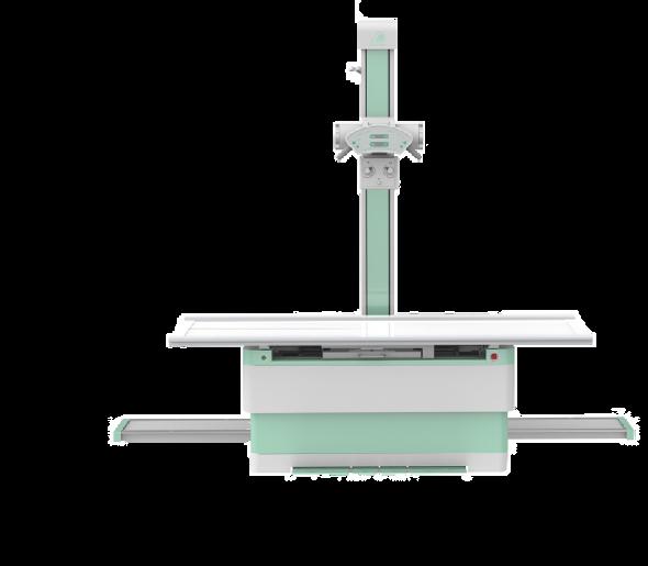 Perlove PLD-6500