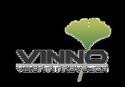 Vinno Company