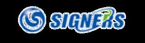 Signers Korea Company