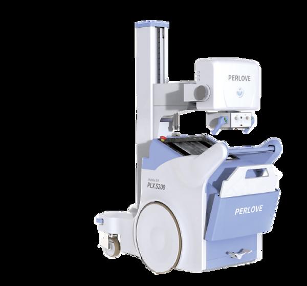 Perlove PLX5200A