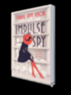 Impulse-Spy-Web-3d-Print-Transparent.png