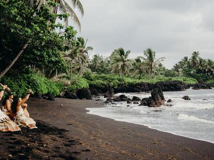 Ho'oponopono: The Hawaiian secret of  love and forgiveness