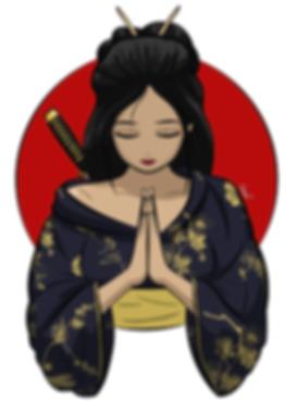 KimonoGirlFINALwhite.png