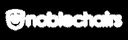 logo_noblechairs-horizontal_wt.png