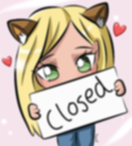 ClosedFINAL-01.png