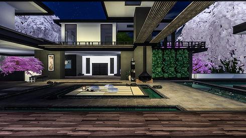 SakuraHouseCC (14).jpg