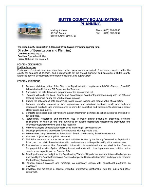 Director of Equalization and Planning External (002)_Page_1.jpg