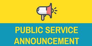 public-service-announcement.jpg