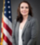 Butte County Director of Equalization