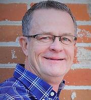 Bruce Ellergodt