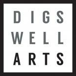 digswell logo.jpg