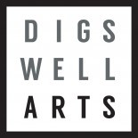 Open Studios at Digswell Arts Trust