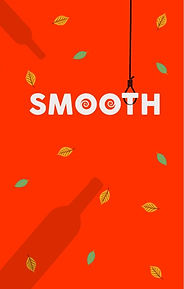 Smooth_Cover-01 k.jpg