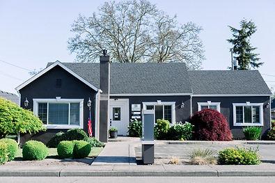 LifePlan Financial Inc. Exterior.jpg