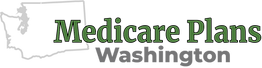 Medicare Plans Washington Logo.png