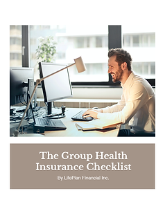 LIFEPLAN-FINANCIAL-GROUP-HEALTH-INSURANCE-CHECKLIST.png
